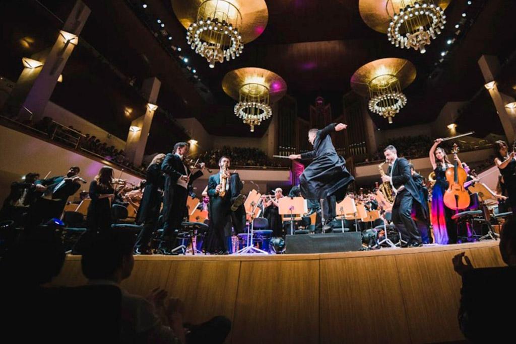 1film-symphony-orchestra-1-1-1024x565