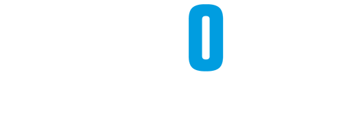 FSO_logo_blanco