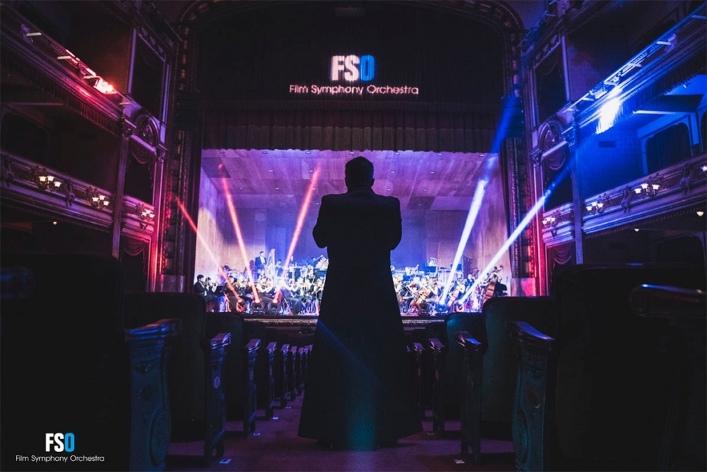 conciertos-film-symphony-orchestra-1-1-1024x684