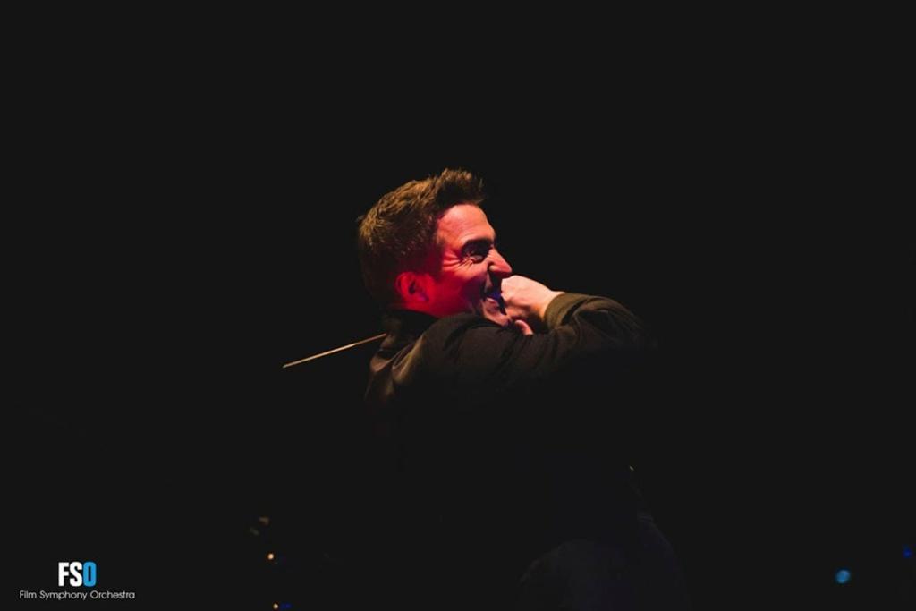 conciertos-peliculas-madrid-1-1-1024x683