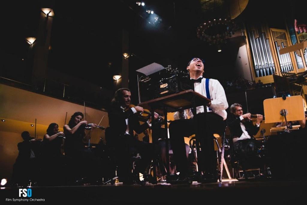 film-symphony-orchestra-madrid-1-1-1024x684