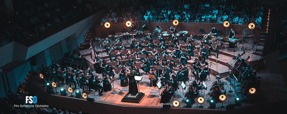 FSO-live-concerts