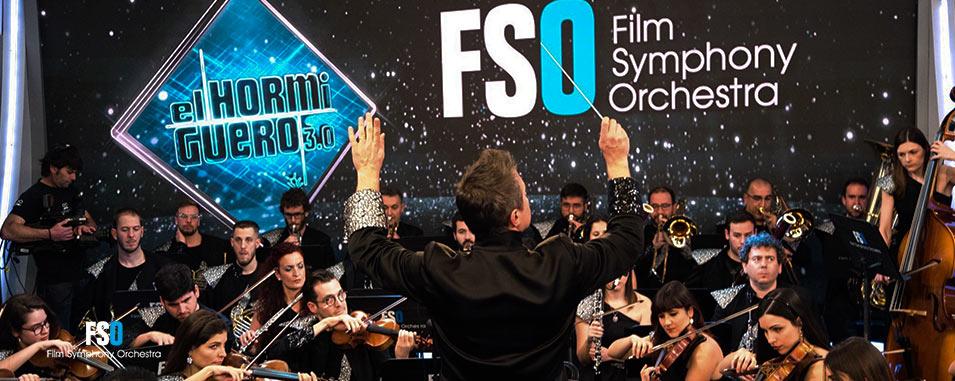 fso-in-tv