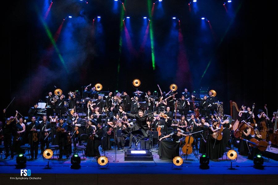 los-mejores-conciertos-se-musica-sinfónica-en-directo