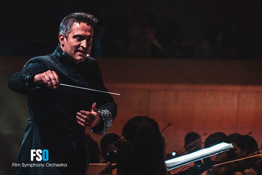 Compositores-más-influyentes-en-la-música-del-cine-español