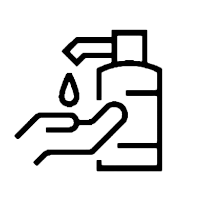Gel hidroalcohólico