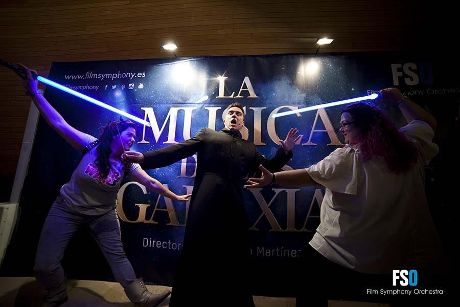 FSO SAN SEBASTIAN 2017 LA MUSICA DE LAS GALAXIAS a_5922
